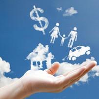 Consórcio de Carros e Imóveis