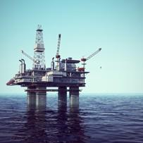 Seguro Petróleo e Gás